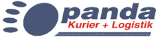 PKL GmbH